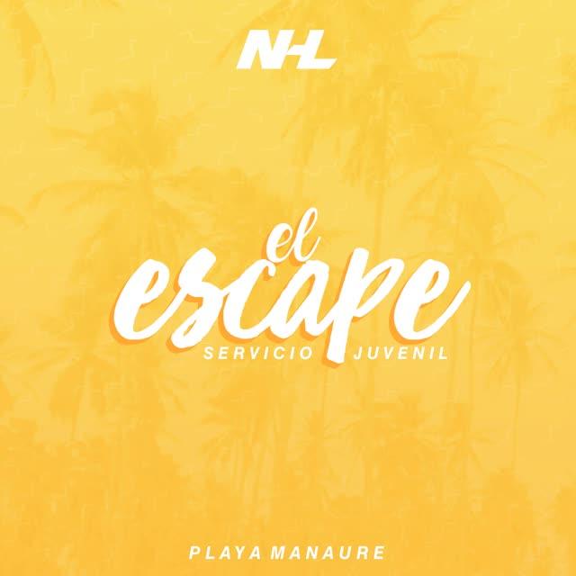 Watch and share NHL EL ESCAPE GIF GIFs on Gfycat