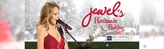 Jewel Gif