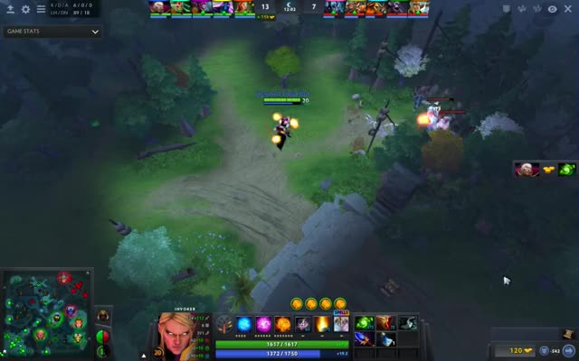 Watch rampage GIF on Gfycat. Discover more dota2 GIFs on Gfycat