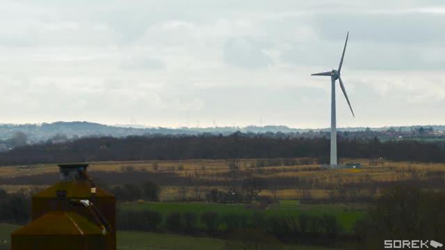 Watch and share South Yorkshire Windmills GIFs by Maciej Łoboda on Gfycat