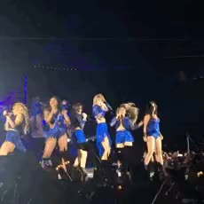 Watch this trending GIF on Gfycat. Discover more I LOVE THEM SM!!!!!, candy swift, my edit, they SLAYED GIFs on Gfycat