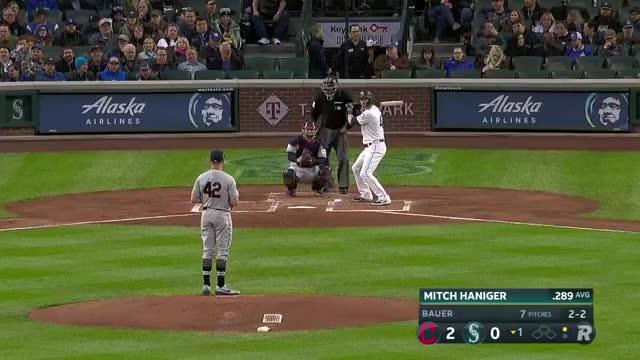 Watch Baseball Savant Videos GIF on Gfycat. Discover more baseball GIFs on Gfycat