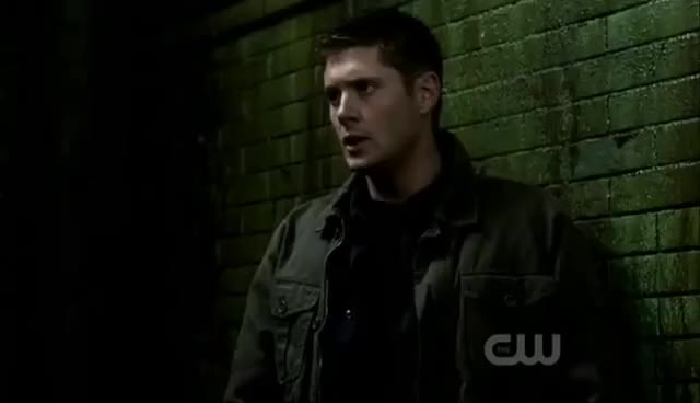 Watch you are GIF on Gfycat. Discover more spn GIFs on Gfycat
