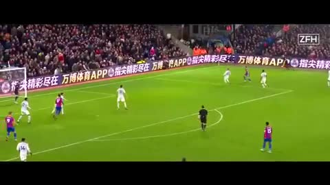 Watch and share De Gea Save 14 GIFs by FIFPRO Stats on Gfycat