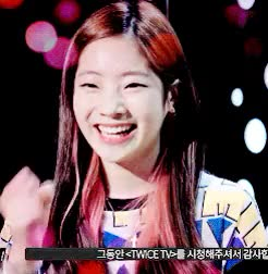 Watch and share Jyp Twice GIFs and Chaeyoung GIFs on Gfycat