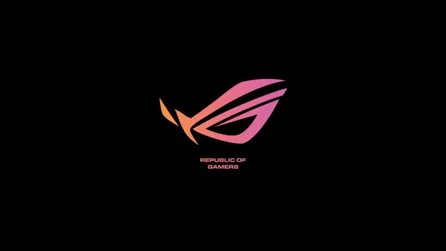 Watch and share ASUS ROG RGB Wallpaper-1 GIFs on Gfycat