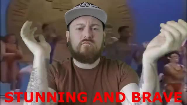 Watch and share Dankula GIFs and 4chan GIFs on Gfycat