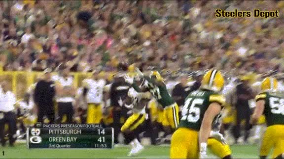 Watch dobbs-placement-packers GIF on Gfycat. Discover more related GIFs on Gfycat