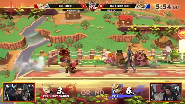 Watch and share Smash For Wii U GIFs and Smash 4 Wii U GIFs on Gfycat