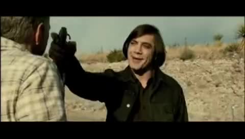 Watch and share No Country GIFs and Fixed GIFs on Gfycat