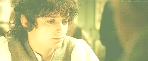 Watch [Frodo + pastel for anon] GIF on Gfycat. Discover more and peeps feel free to request gifsets from me, frodo, frodoedit, i hope it is okay dear anon, i need the practice, lotr, lotredit, my edit, my gifs, my stuff, this is my first time trying to colour things :') GIFs on Gfycat