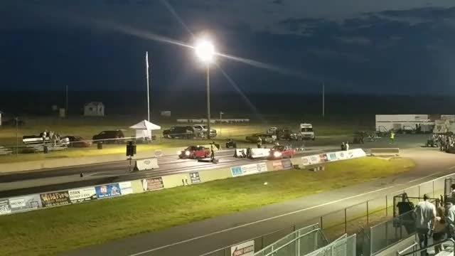 Watch and share Right Hand Drive GIFs and Import Racing GIFs by flashfire23 on Gfycat