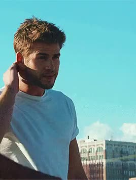 Watch Liam Hemsworth GIF on Gfycat. Discover more gif, i'm crying for like 500 years, liam hemsworth, liamhedit, mine, photoshoots, see u in 2515, when i've recovered GIFs on Gfycat