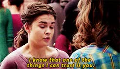 Watch a cute clark kent; GIF on Gfycat. Discover more *, *thefosters, c: callie jacob, c: wyatt, callie jacob, i don't have 2x05 in hd but it was too cute so i had to include the terrible version one, it was pretty great while it lasted, otp: callie x wyatt, the fosters, thefostersedit, tv: the fosters, wyallie GIFs on Gfycat