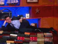 Watch sexy, stephen colbert, the colbert report, colbert, spicy GIF on Gfycat. Discover more related GIFs on Gfycat