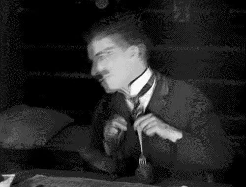 Watch and share Charlie Chaplin GIFs by Streamlabs on Gfycat