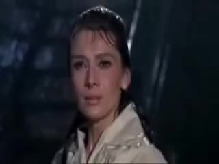 Watch this audrey hepburn GIF on Gfycat. Discover more Audrey Hepburn, audrey hepburn, breakfast at tiffany's, breakfast at tiffanys GIFs on Gfycat