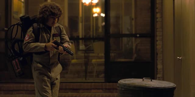 Watch The Pollywog GIF by @trizephyr on Gfycat. Discover more Cinemagraphs, Stranger, Things GIFs on Gfycat