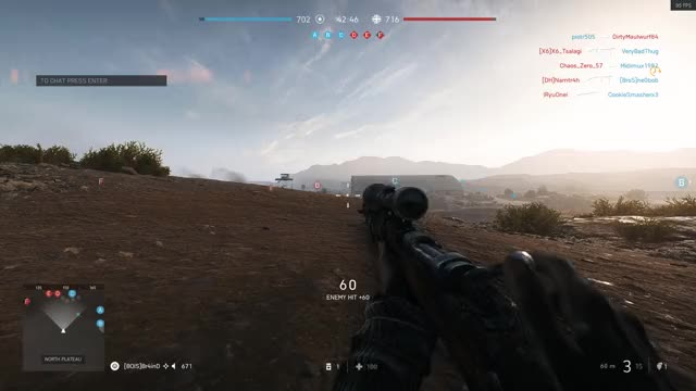 Watch and share Battlefield V GIFs and Bfv GIFs by braind on Gfycat