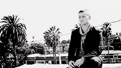 Watch and share Benjamin Mckenzie GIFs and Ben Mckenzie GIFs on Gfycat
