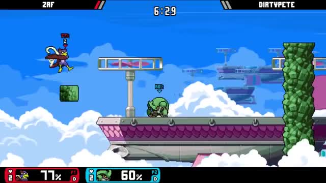 Watch this GIF on Gfycat. Discover more rivalsofaether GIFs on Gfycat