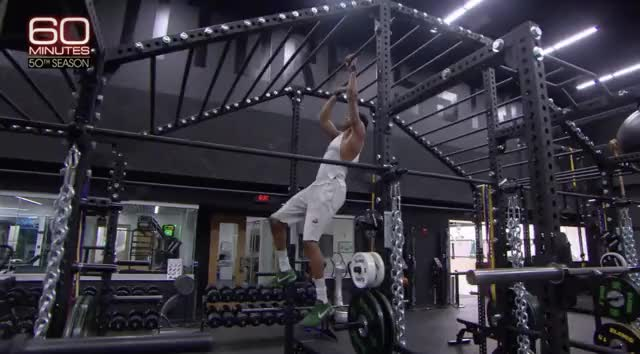 Watch and share Giannis GIFs on Gfycat