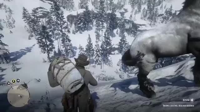 Watch RDR2 GIF on Gfycat. Discover more ahnegao GIFs on Gfycat