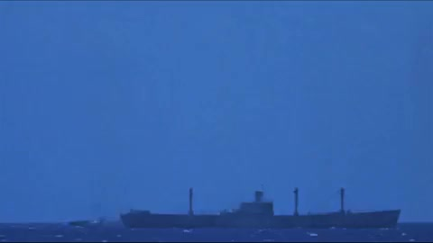 Watch and share Nuclear Weapons GIFs and Weapons Testing GIFs by Dave Mosher on Gfycat