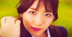 Watch Takahashi Minami GIF on Gfycat. Discover more Aitakatta, Aitakatta gif, aitakatta gifs, akb, akb aitakatta, akb48, akb48 aitakatta, edit, minami, my edit, oshima yuko, oshima yuko gif, takahashi, takahashi minami, takahashi minami aitakatta, takahashi minami gif, takahashi minami gifs, takamina, takamina gif, takamina run, team a GIFs on Gfycat