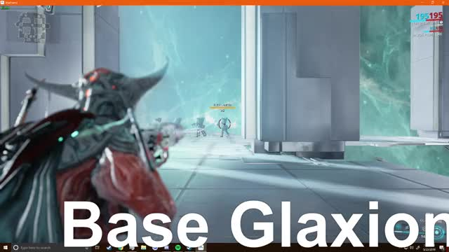 Watch Glaxion Vandal QoL GIF by @tallow316 on Gfycat. Discover more related GIFs on Gfycat