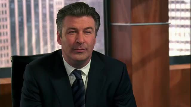 Watch and share Alec Baldwin GIFs and Boldness GIFs by RM on Gfycat
