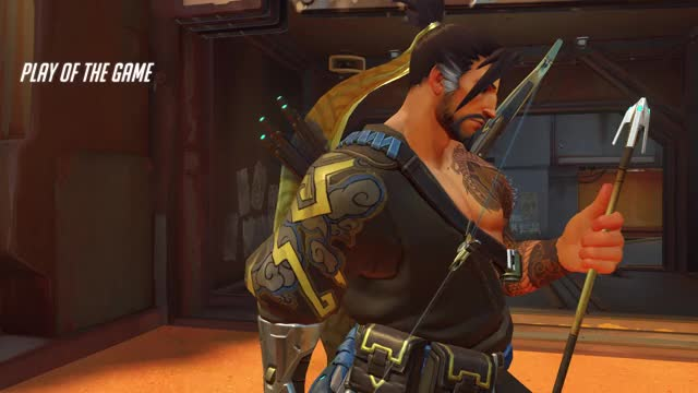 Watch ofcccccc 18-05-06 14-14-25 GIF on Gfycat. Discover more overwatch GIFs on Gfycat