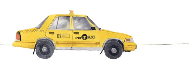 Watch and share Taxi GIFs on Gfycat