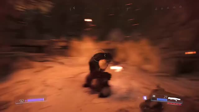 Watch and share DOOM GIFs by Chris on Gfycat