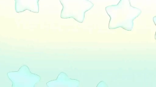 Watch this GIF by @biggerjaws on Gfycat. Discover more animegifs GIFs on Gfycat