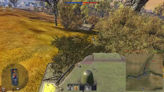 Watch and share Warthunder GIFs by Pubgit Pubgenko on Gfycat