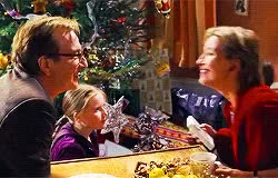 Watch and share Love Actually GIFs and Filmedit GIFs on Gfycat