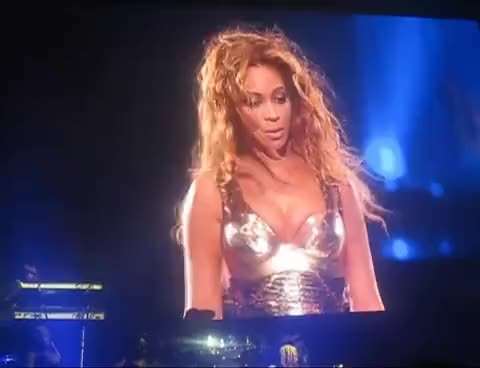Watch and share Beyoncé GIFs and Beyonce GIFs on Gfycat