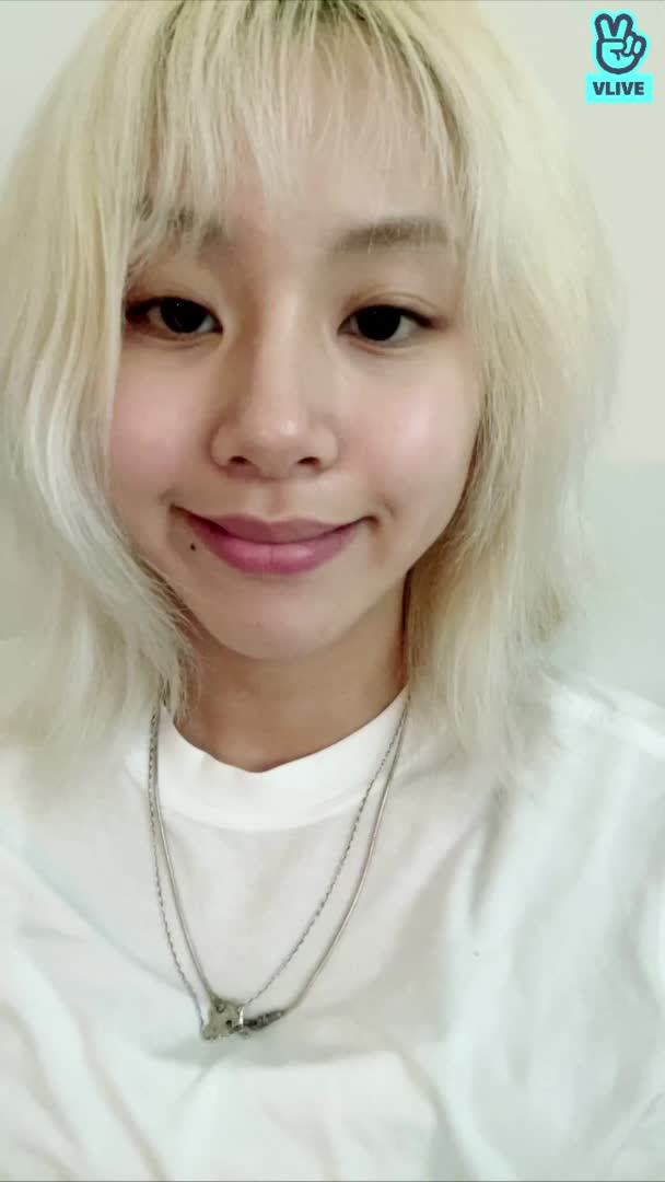 Watch and share 210513 CHAE VLIVE 1 GIFs by Breado on Gfycat