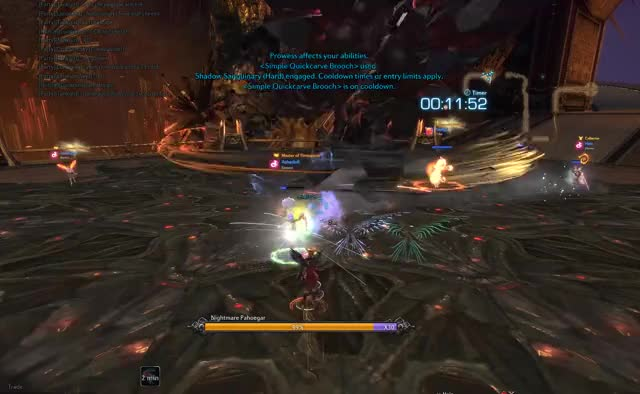 Watch and share Tera GIFs by AzureSkys on Gfycat