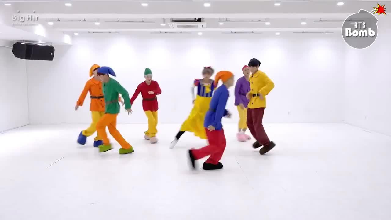 All Tags, Hiphop, Jungkook, Rapmonster, bangtan, bts, jhope, jimin, jin, suga, YOLO GIFs