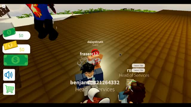 Watch and share Robloxapp-20210111-1508323 GIFs on Gfycat