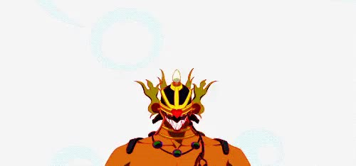 Watch aaa Marble GIF on Gfycat. Discover more King Kazma, Love Machine, Summer Wars, Summer Wars Gifs GIFs on Gfycat