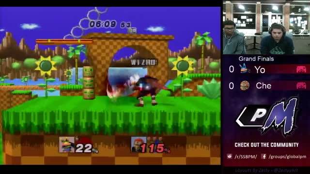 Watch Dthrow > Dash attack GIF by Che-N-Grab (@checray) on Gfycat. Discover more gaming, knox smash, smashgifs, ssmb GIFs on Gfycat