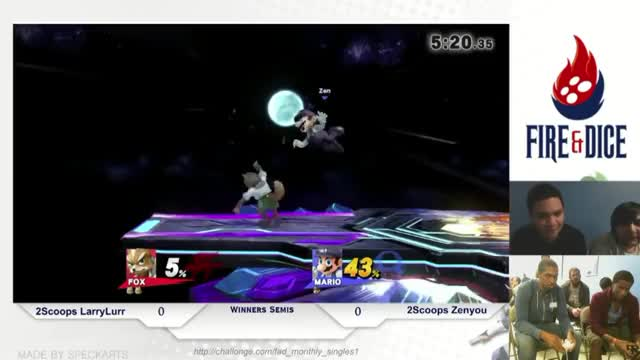 Watch Smash 4 Top 25 Plays of 2015 - Smash Bros Wii U GIF on Gfycat. Discover more grsmash, leffen, smashbros GIFs on Gfycat