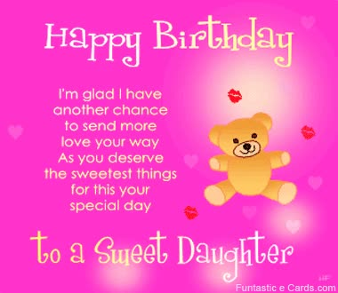 Watch and share Birthday Love Dad GIFs on Gfycat