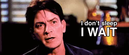 Watch this charlie sheen GIF on Gfycat. Discover more charlie sheen GIFs on Gfycat