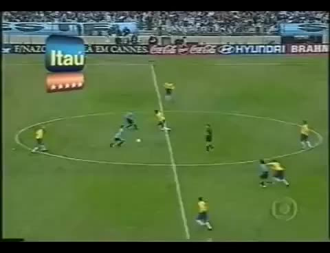 Watch and share Uruguay GIFs and Recoba GIFs on Gfycat