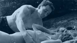 Watch LITTLE FIFTEEN GIF on Gfycat. Discover more Jim Moriarty, Kelly Reilly, Michael Fassbender, andrew scott, angst, curve hands, dead bodies, eden lake, mormor, sebastian moran GIFs on Gfycat
