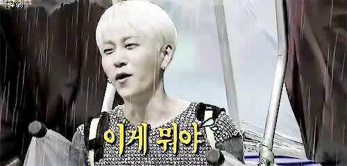 Watch and share Hello Counselor GIFs and Gfycatbot GIFs on Gfycat
